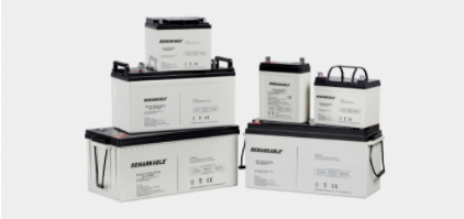 what is vrla battery7