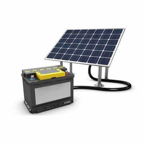 1-solar-battery